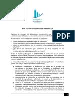 EVALUACIÓN RESULTADOS DE APRENDIZAJE.docx