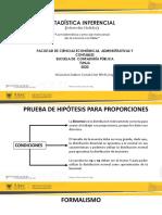 modulo Inferencial 12_prueba de hipotesis_proporxion.pdf