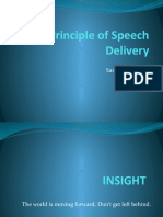 Principle of Speech Delivery.pptx