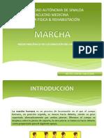 BIOMECANICA DE LA MARCHA.pdf