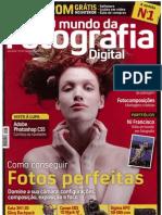 O.Mundo.da.Fotografia.Digital.(Julho.2010).PJK