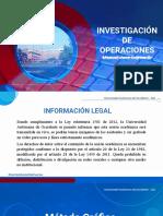 Presentacion metodo Grafico.pptx