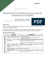 Manual de Ortografía y Producción Textual.docx