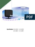 monitor_samsung