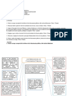III EVALUACION DE ADMINISTRACION PUBLICA.docx