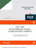 NTC 1916.pptx