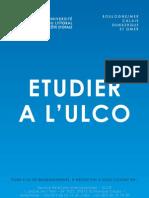 etudier_ulco