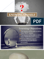 Chapter-2-KNOWING-ONESELF.pptx