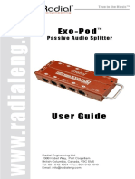 ExoPod-Manual-web-03-2016