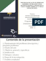 presentacion actividad 7