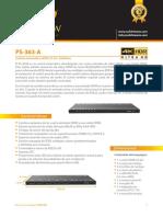 Ficha_Tecnica_PS-363-A