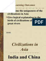 Civilizations_in_Asia