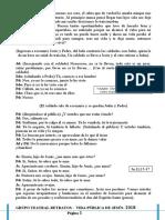 Vida-Publica-de-Jesús-libreto-2018-RETRATOS.docx