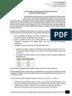2. Estudio de casos Transacciones bajo NIC-NIIF (1).pdf