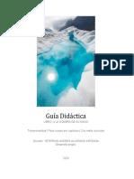 GUÍA DIDACTICA.docx