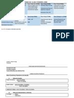 Clases Jo palma finanzas.pdf