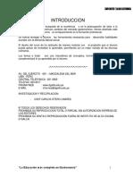 0101_034_3411_1.pdf