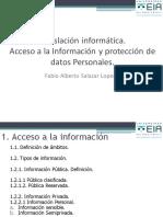 Legislación informática EIA. acceso a la información y protección de datos. 2020.pdf