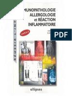 Immunpathologie allergologie.pdf