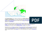 Africa-map.jpg1