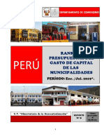 ranking.municipalidades.a.julio.2019