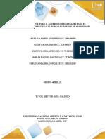 406882668-Saberes-Previos-Paso-1-Acuerdos-Preliminares-Gr-403020-22-ELKIN.doc