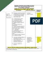PROG ACT SEMN 21 AB-7 MAYO.docx