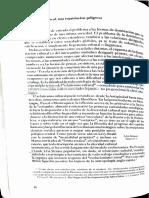 populismo y miserabilismo.pdf