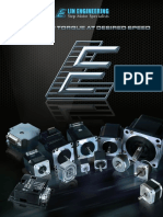 Lin-Engineering-2011-2012-Catalog.pdf