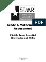 AssessCurr-MathG06-2014-f.pdf