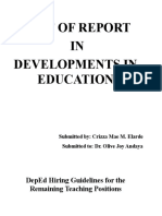 DepEd Hiring Guidelines for the Remaining Teaching Positions SY 2015.docx