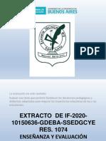 Documento base Enseñanza y Evaluación.[7643] EEST3 LM-79.pdf