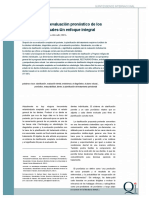 2009 Samet - Classification and prognosis evaluation of individual teeth.en.es