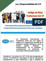Código de Ética del CP-ifac-PBV-2016.pdf
