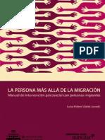 LA_PERSONA_MAS_ALLA_DE_LA_MIGRACION