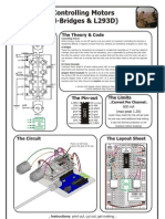 L293-Guide