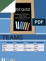 28554897-Business-Quiz