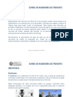 Tránsito_3 - Semáforos.pdf
