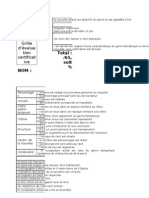 grilles-evaluation-Redaction