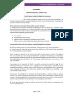 A6_Construccion_de_la_Matriz_KASM