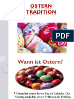 OSTERN.ppt