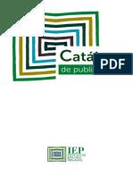 CATALOGO-IEP_JUL-2017_web_6mb_parte_1