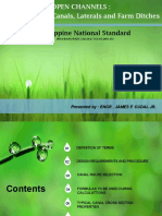 Open Channels.pdf