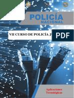 POLICIA_NACIONAL_DEL_ECUADOR_DIRECCION_N