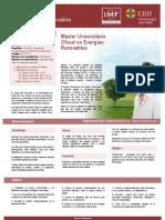 ID1184_Master_universitario_oficial_en_energias_renovables