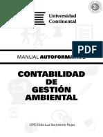 A0072_MAI_Contabilidad_de_Gestión_Ambiental