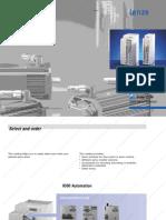 EVS9324-EP-33.9324PE.2K.21-9300-SERVO-LENZE-MANUAL.pdf