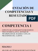 Presentación programa de formación-Carolina Vargas.pptx
