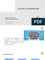Presentacion_Sistemas_de_informacion..pptx