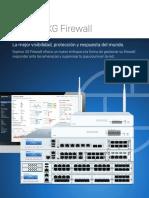 sophos-xg-firewall-bres.pdf